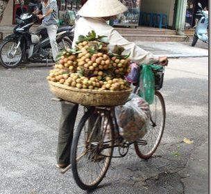 Wietnam 2011
