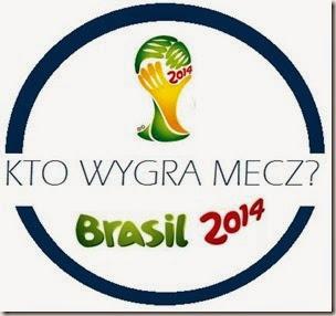 Kto wygra mecz? Szwajcaria konta Francja