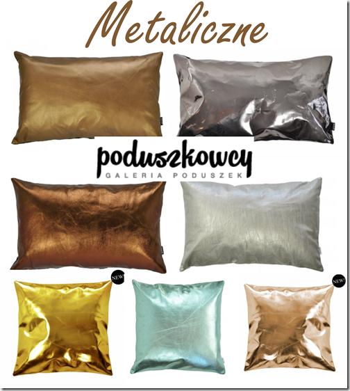 TRENDY: 10 Najmodniejszych wzorów poduszek w tym sezonie