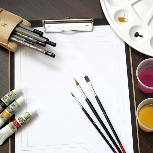 Poradnik mieszkaniowy #3: Jak zaprojektować wnętrze dla naszych rodziców?