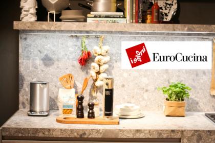 TRENDY: 21 pięknych kuchennych aranżacji i nowości