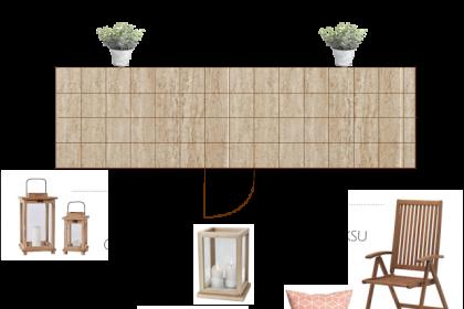 AKCJA BALKON: Zaprojektuj swój balkon