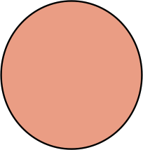 lososiowy