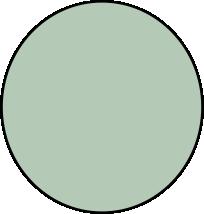 seledynowy