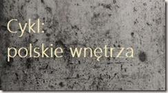 A to Polska właśnie: dom w Oliwie