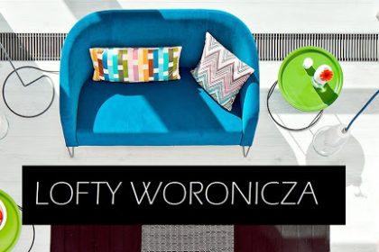Lofty V– Warszawa Woronicza cz.2 (by Zień)