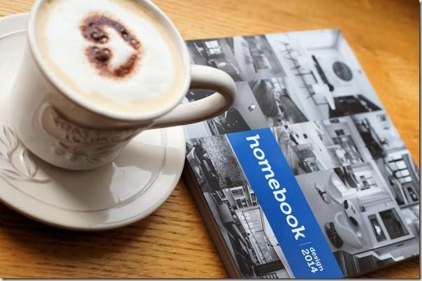 Katalog Homebook