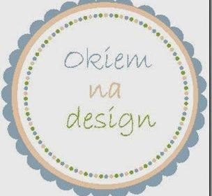 OKIEM NA DESIGN: Ikea postawiła na Polaków