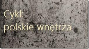 A to Polska właśnie: apartament w Wilanowie