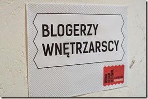 WAWA DESIGN FESTIWAL: Kogo nagrodzili blogerzy?