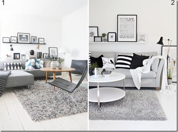 # 3 Wymień dywan na nowy: Jak wybrać dywan do salonu i 3 pytania, które należy zadać sprzedawcy zanim dokona się wyboru?