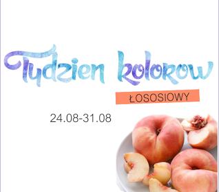 TYDZIEŃ ŁOSOSIOWY: Ściana nie do końca pomalowana