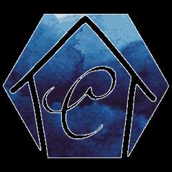 ZMIANY> Nowe logo CONCHITA HOME!