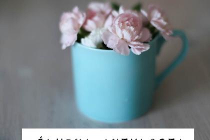 20 rzeczy, jakich NIE CHCIAŁABYM dostać na prezent ślubny