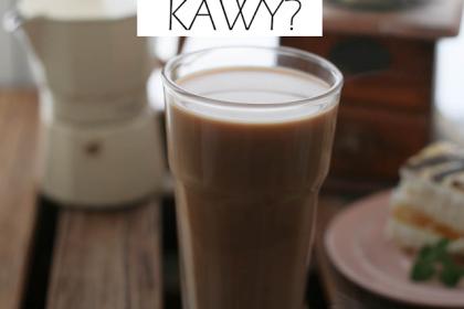 10 prezentów dla prawdziwego kawosza