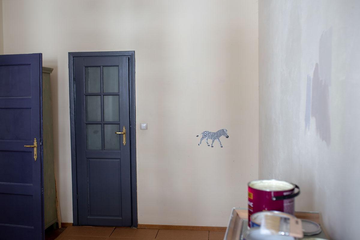 Jak przygotować mieszkanie do wynajmu
