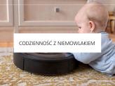 5 rad, które ułatwiły mi codzienność z niemowlakiem.
